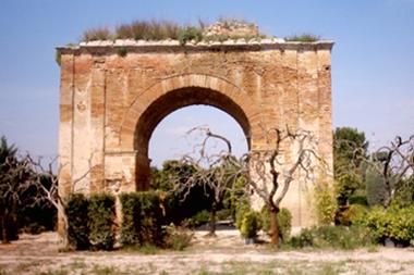 2-percorso-romano