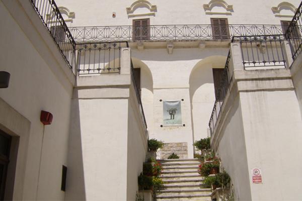 6-museo-civico-palazzo-iliceto