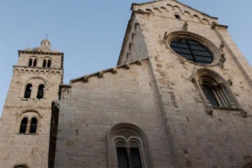 6cattedrale-barletta