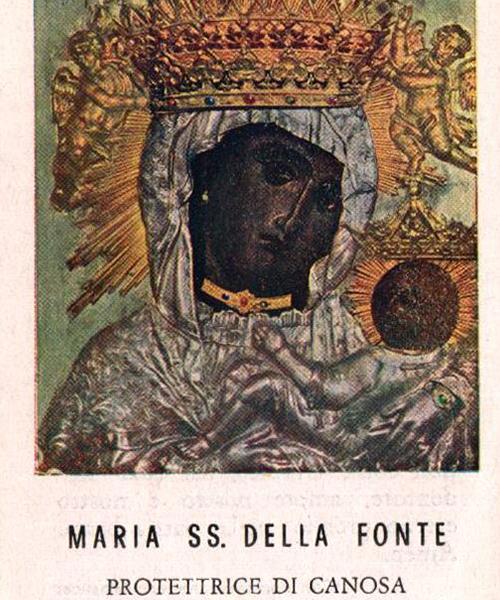 Santino-Maria-SS.Fonte-1970