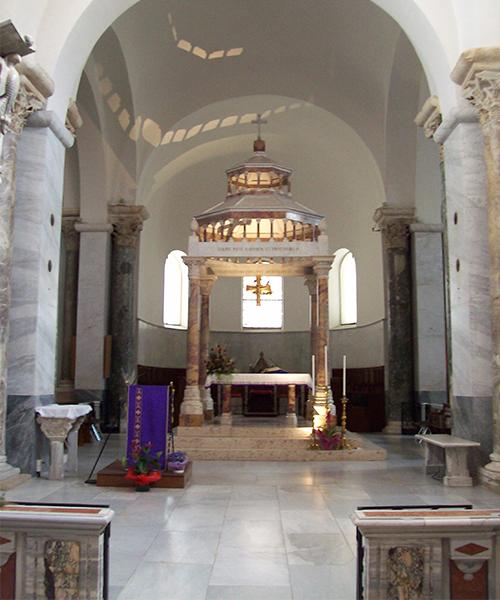chiesa-san-sabino