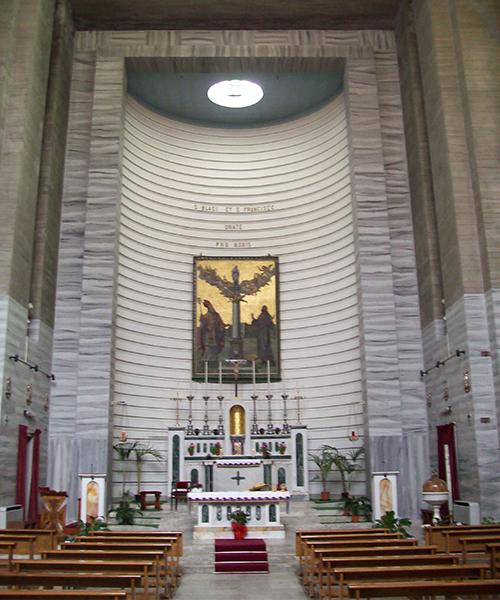 chiesa-santi-francesco-e-biagio