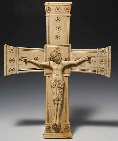 croce-d'avorio6
