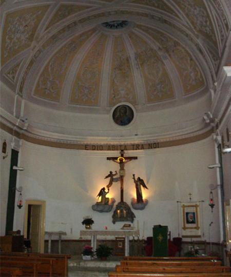 la-chiesa-della-passione