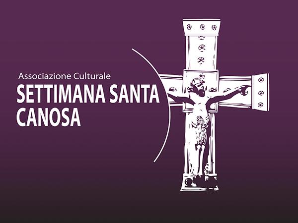 logo-associazione-culturale-settimana-santa-canosa