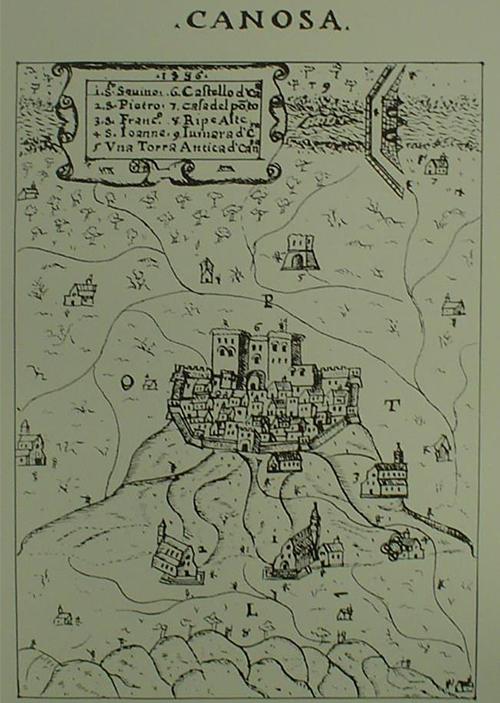 mappa_antica_canosa