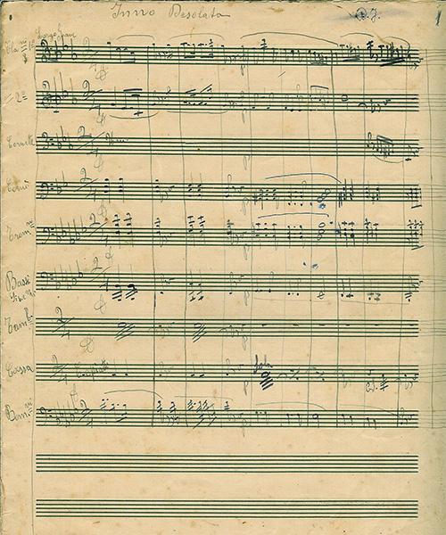 partitura-storica-della-desolata5