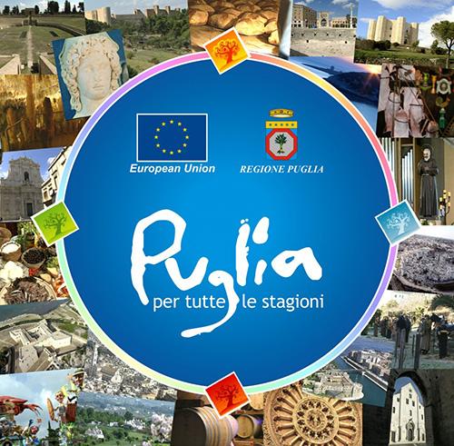 viaggiareinpuglia.it-Puglia-per-tutte-le-stagioni