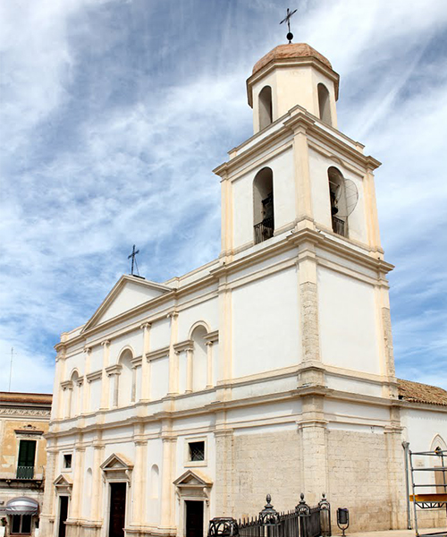 1-cattedrale-san-sabino