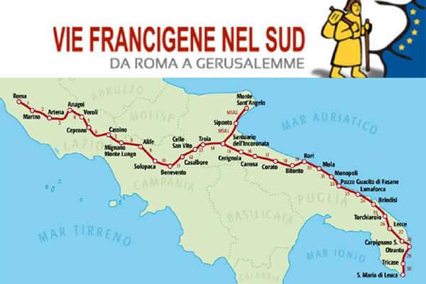 1avia-francigena-a-sud.2