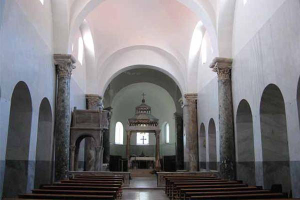 3-cattedrale-san-sabino