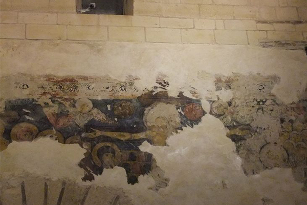 4-affresco-cattedrale-san-sabino