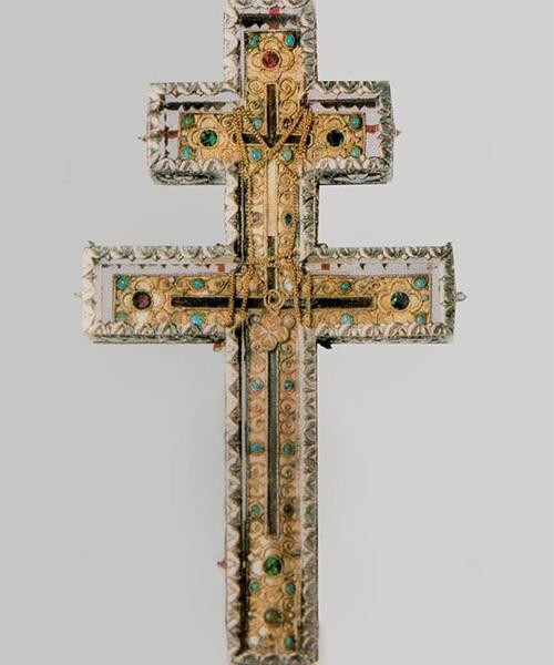 5reliquario-santa-croce-barletta