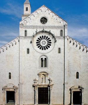 8cattedrale-s.sabino-bari