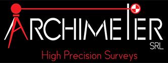 archimeter_logo+nuovo_nero2