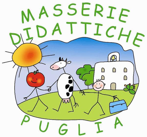 logo-masserie-didattiche
