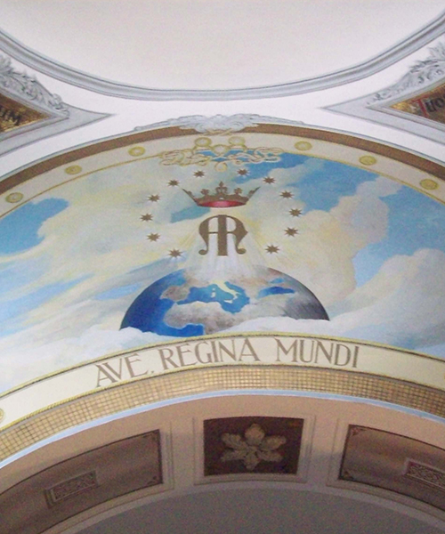 Affresco-Cappella-Maria-SS.-della-Fonte.8