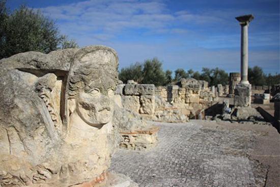 Basilica-S.Leucio.14