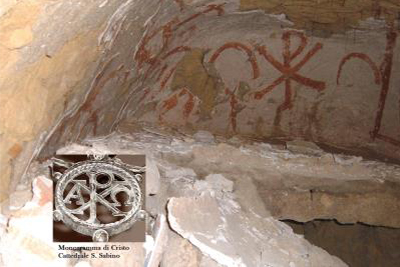 Catacombe-di-Santa-Sofia.9