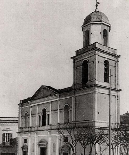 Cattedrale-S.Sabino.12