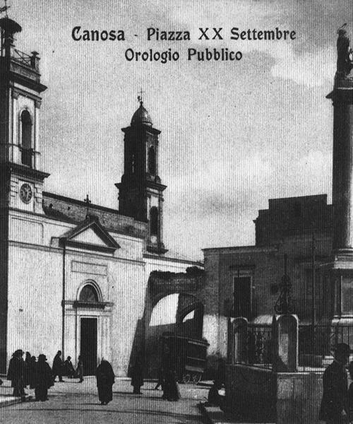 Chiesa-San-Biagio.10