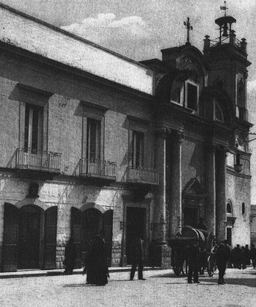 Chiesa-San-Francesco.13