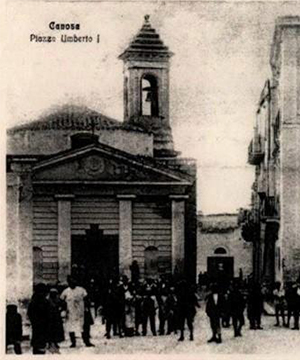 ChiesaCarmine.17