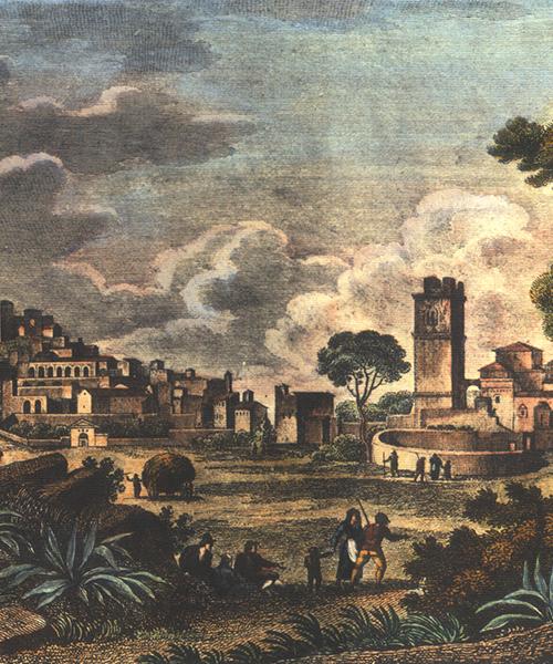 Disegno-1783-Canosa.1