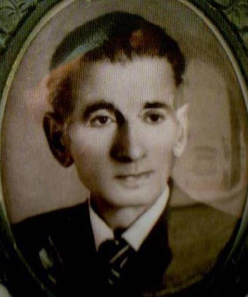 Luigi-Liberato-Buonvino-un-artista-canosino