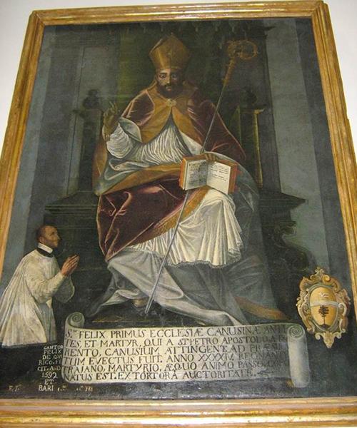 San-Felice.3