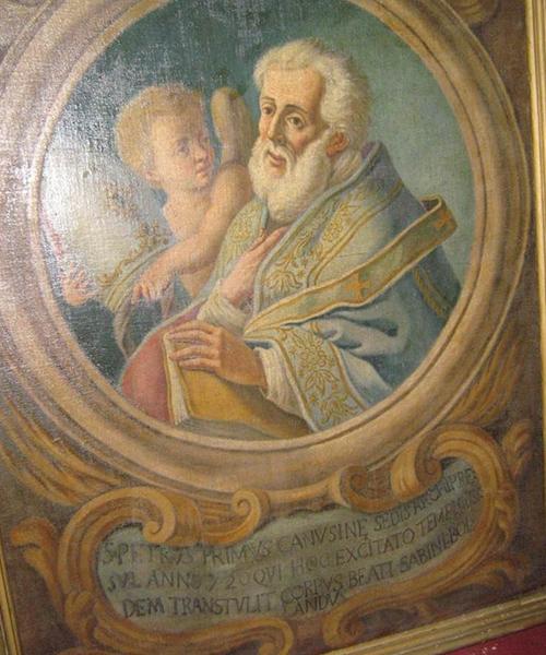 San-Pietro.21