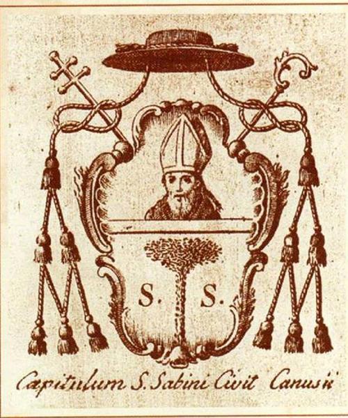 Stemma-Episcopale-S.Sabino,7