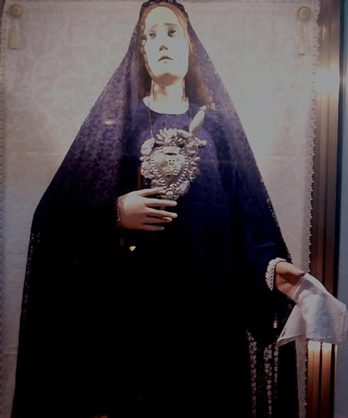 foto-Madonna-Addolorata-Conf.S.Biagio.11