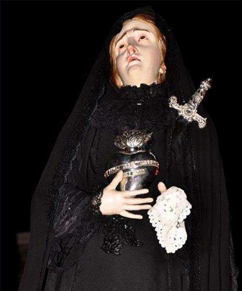 preghiereaddolorata1